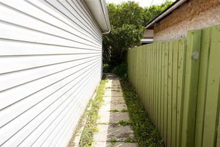 Photo 27: 11128 97 Street in Edmonton: Zone 08 House for sale : MLS®# E4174811