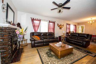 Photo 12: 11128 97 Street in Edmonton: Zone 08 House for sale : MLS®# E4174811