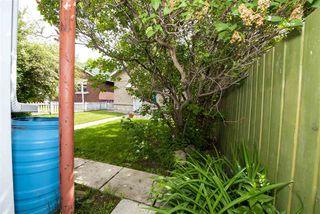 Photo 26: 11128 97 Street in Edmonton: Zone 08 House for sale : MLS®# E4174811