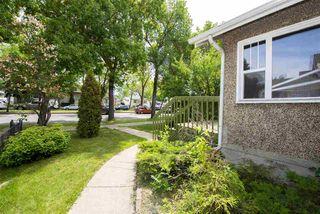 Photo 8: 11128 97 Street in Edmonton: Zone 08 House for sale : MLS®# E4174811
