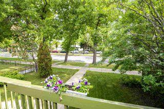 Photo 6: 11128 97 Street in Edmonton: Zone 08 House for sale : MLS®# E4174811