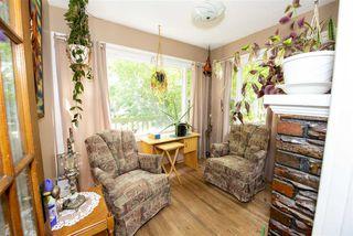 Photo 11: 11128 97 Street in Edmonton: Zone 08 House for sale : MLS®# E4174811