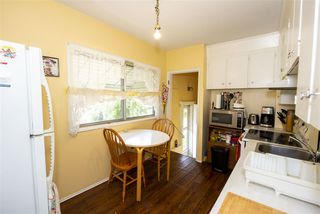Photo 19: 11128 97 Street in Edmonton: Zone 08 House for sale : MLS®# E4174811