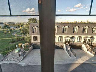Photo 16: 19 5873 Mullen Place in Edmonton: Zone 14 Townhouse for sale : MLS®# E4176166