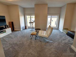 Photo 15: 19 5873 Mullen Place in Edmonton: Zone 14 Townhouse for sale : MLS®# E4176166