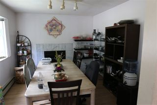 """Photo 12: 4499 NANAIMO Street in Vancouver: Victoria VE House for sale in """"ZONED FOR DUPLEX"""" (Vancouver East)  : MLS®# R2412448"""