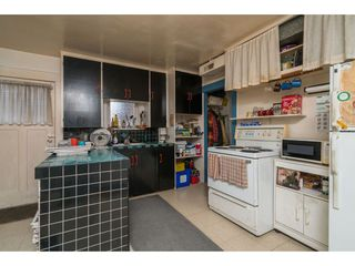 Photo 14: 716 E 11TH Avenue in Vancouver: Mount Pleasant VE House for sale (Vancouver East)  : MLS®# R2421973