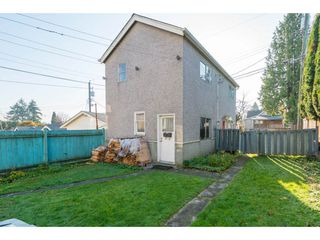Photo 19: 716 E 11TH Avenue in Vancouver: Mount Pleasant VE House for sale (Vancouver East)  : MLS®# R2421973