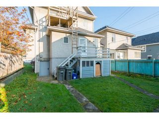 Photo 20: 716 E 11TH Avenue in Vancouver: Mount Pleasant VE House for sale (Vancouver East)  : MLS®# R2421973