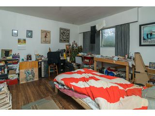 Photo 17: 716 E 11TH Avenue in Vancouver: Mount Pleasant VE House for sale (Vancouver East)  : MLS®# R2421973