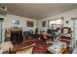 Photo 15: 716 E 11TH Avenue in Vancouver: Mount Pleasant VE House for sale (Vancouver East)  : MLS®# R2421973
