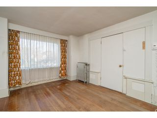 Photo 11: 716 E 11TH Avenue in Vancouver: Mount Pleasant VE House for sale (Vancouver East)  : MLS®# R2421973