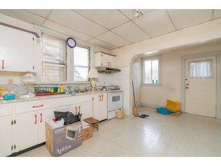 Photo 6: 716 E 11TH Avenue in Vancouver: Mount Pleasant VE House for sale (Vancouver East)  : MLS®# R2421973