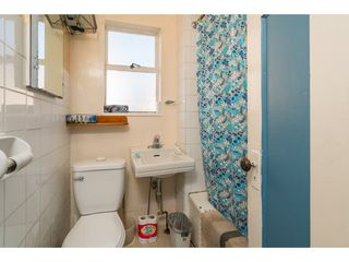 Photo 18: 716 E 11TH Avenue in Vancouver: Mount Pleasant VE House for sale (Vancouver East)  : MLS®# R2421973
