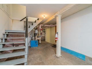 Photo 12: 716 E 11TH Avenue in Vancouver: Mount Pleasant VE House for sale (Vancouver East)  : MLS®# R2421973