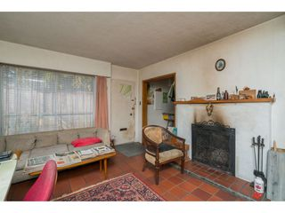 Photo 16: 716 E 11TH Avenue in Vancouver: Mount Pleasant VE House for sale (Vancouver East)  : MLS®# R2421973