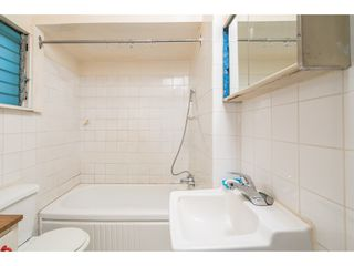 Photo 9: 716 E 11TH Avenue in Vancouver: Mount Pleasant VE House for sale (Vancouver East)  : MLS®# R2421973