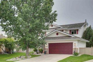 Main Photo: 11238 10A Avenue in Edmonton: Zone 16 House for sale : MLS®# E4183143