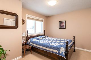 Photo 23: 4103 TRIOMPHE Point: Beaumont House for sale : MLS®# E4184705