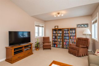 Photo 16: 4103 TRIOMPHE Point: Beaumont House for sale : MLS®# E4184705
