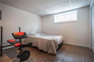 Photo 34: 55 Laurel Ridge Drive in Winnipeg: Linden Ridge Residential for sale (1M)  : MLS®# 202007791