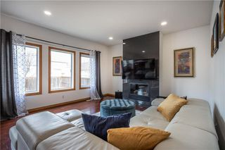 Photo 13: 55 Laurel Ridge Drive in Winnipeg: Linden Ridge Residential for sale (1M)  : MLS®# 202007791
