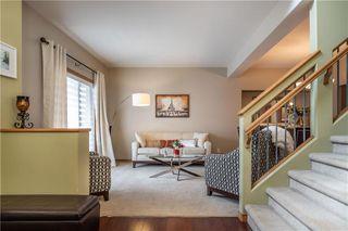 Photo 3: 55 Laurel Ridge Drive in Winnipeg: Linden Ridge Residential for sale (1M)  : MLS®# 202007791