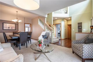 Photo 4: 55 Laurel Ridge Drive in Winnipeg: Linden Ridge Residential for sale (1M)  : MLS®# 202007791