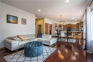 Photo 15: 55 Laurel Ridge Drive in Winnipeg: Linden Ridge Residential for sale (1M)  : MLS®# 202007791