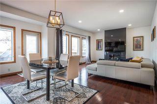 Photo 9: 55 Laurel Ridge Drive in Winnipeg: Linden Ridge Residential for sale (1M)  : MLS®# 202007791