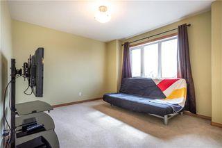 Photo 23: 55 Laurel Ridge Drive in Winnipeg: Linden Ridge Residential for sale (1M)  : MLS®# 202007791