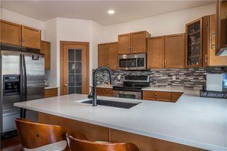 Photo 20: 55 Laurel Ridge Drive in Winnipeg: Linden Ridge Residential for sale (1M)  : MLS®# 202007791