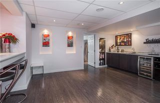 Photo 33: 55 Laurel Ridge Drive in Winnipeg: Linden Ridge Residential for sale (1M)  : MLS®# 202007791