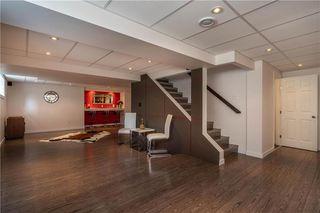 Photo 30: 55 Laurel Ridge Drive in Winnipeg: Linden Ridge Residential for sale (1M)  : MLS®# 202007791