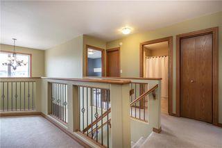 Photo 21: 55 Laurel Ridge Drive in Winnipeg: Linden Ridge Residential for sale (1M)  : MLS®# 202007791
