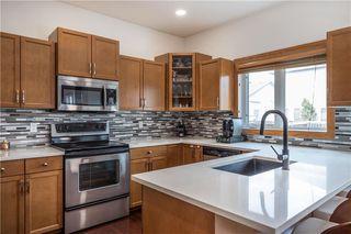 Photo 17: 55 Laurel Ridge Drive in Winnipeg: Linden Ridge Residential for sale (1M)  : MLS®# 202007791