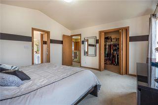 Photo 26: 55 Laurel Ridge Drive in Winnipeg: Linden Ridge Residential for sale (1M)  : MLS®# 202007791