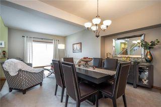 Photo 7: 55 Laurel Ridge Drive in Winnipeg: Linden Ridge Residential for sale (1M)  : MLS®# 202007791
