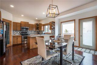 Photo 16: 55 Laurel Ridge Drive in Winnipeg: Linden Ridge Residential for sale (1M)  : MLS®# 202007791