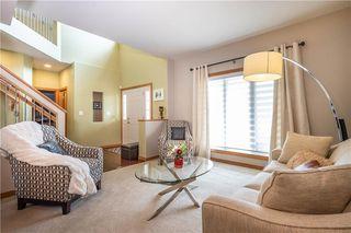 Photo 5: 55 Laurel Ridge Drive in Winnipeg: Linden Ridge Residential for sale (1M)  : MLS®# 202007791