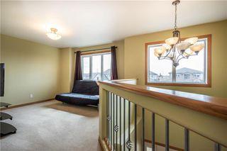 Photo 22: 55 Laurel Ridge Drive in Winnipeg: Linden Ridge Residential for sale (1M)  : MLS®# 202007791