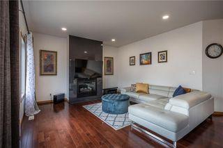 Photo 12: 55 Laurel Ridge Drive in Winnipeg: Linden Ridge Residential for sale (1M)  : MLS®# 202007791