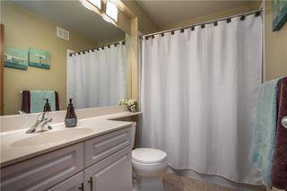Photo 11: 55 Laurel Ridge Drive in Winnipeg: Linden Ridge Residential for sale (1M)  : MLS®# 202007791