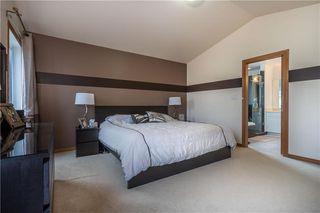 Photo 25: 55 Laurel Ridge Drive in Winnipeg: Linden Ridge Residential for sale (1M)  : MLS®# 202007791