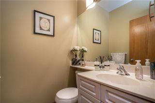 Photo 8: 55 Laurel Ridge Drive in Winnipeg: Linden Ridge Residential for sale (1M)  : MLS®# 202007791