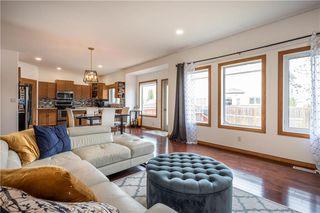 Photo 10: 55 Laurel Ridge Drive in Winnipeg: Linden Ridge Residential for sale (1M)  : MLS®# 202007791
