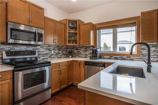 Photo 18: 55 Laurel Ridge Drive in Winnipeg: Linden Ridge Residential for sale (1M)  : MLS®# 202007791