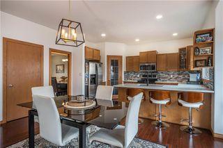 Photo 14: 55 Laurel Ridge Drive in Winnipeg: Linden Ridge Residential for sale (1M)  : MLS®# 202007791