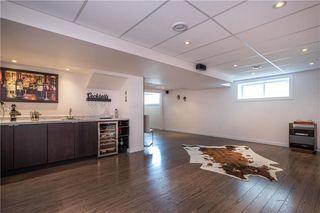 Photo 32: 55 Laurel Ridge Drive in Winnipeg: Linden Ridge Residential for sale (1M)  : MLS®# 202007791