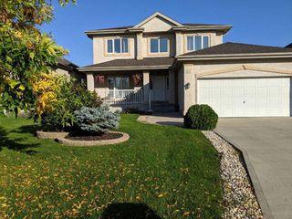 Photo 40: 55 Laurel Ridge Drive in Winnipeg: Linden Ridge Residential for sale (1M)  : MLS®# 202007791